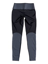 Roxy Keidis Running Tights Black