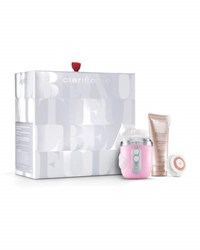 Clarisonic Pink Mia Fit Cleansing Gift Set