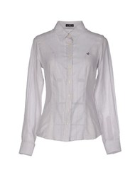 Brooksfield Shirts Shirts Women