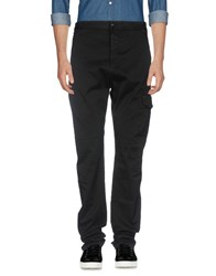Bikkembergs Trousers Casual Trousers