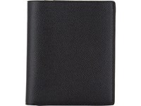 Want Les Essentiels Bradley Bi Fold Wallet Black