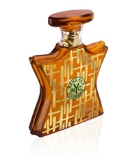 Bond No 9 Harrods Amber Edp 50Ml 100Ml