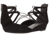 Kenneth Cole Reaction Why Not Black Women's Shoes