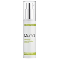 Murad Intensive Age Diffusing Serum 30Ml