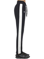 Under Armour Athlete Recovery Travel Pants Black