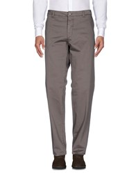 Henry Smith Casual Pants Khaki