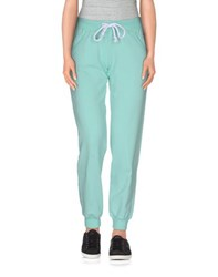 Carlsberg Trousers Casual Trousers Women
