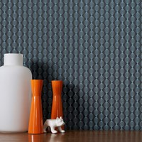 Graham And Brown Perle Wallpaper