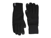 Arc'teryx Diplomat Gloves Black Wool Gloves