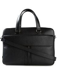 Tod's Medium Laptop Case