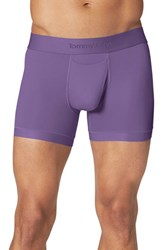 Men's Tommy John 'Air' Trunks
