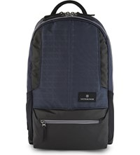 Victorinox Altmont 3.0 Laptop Backpack Blue