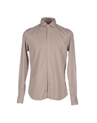 Xacus Shirts Shirts Men