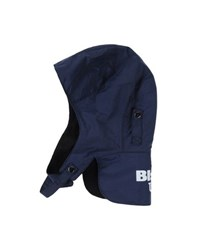 Blauer Accessories Hats Men Dark Blue