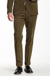 Gant R. Smarty Pant Green