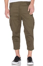 Publish X Revolve Philson Pant Olive