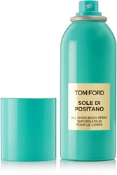 Tom Ford Beauty Sole Di Positano All Over Body Spray Colorless
