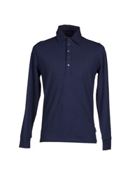 Faconnable Polo Shirts