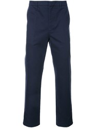 Golden Goose Classic Chinos Blue