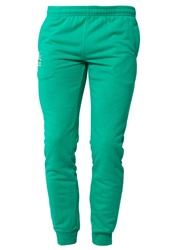 Russell Athletic Tracksuit Bottoms Field Green