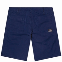 Paul Smith Chino Short Indigo