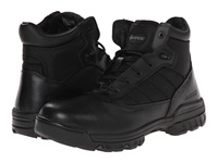 Bates Footwear 5 Tactical Sport Black Men's Work Boots
