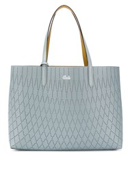 0821c80cc33b Women Bally Totes | Leather & Shopping | Sale up to 20% | Nuji UK