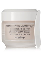 Sisley Paris Intensive Day Cream With Botanical Extracts Colorless