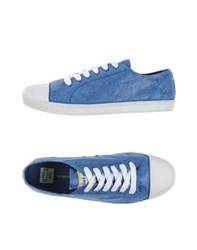 Civic Duty Footwear Low Tops And Trainers Men