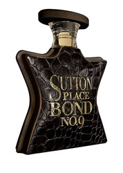 Bond No.9 No 9. Sutton Place No Color