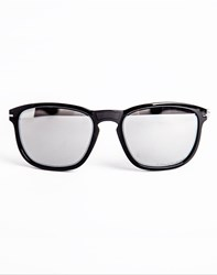 Oakley Holdbrook Polarized Black