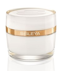 Sisley Sisleya L'integral Anti Age Female