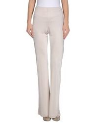 1 One Leggings Light Grey