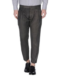 Alice San Diego Casual Pants Lead