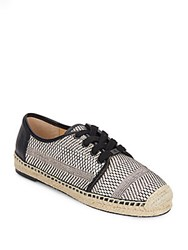 Vince Camuto Cai Espadrille Sneakers Natural