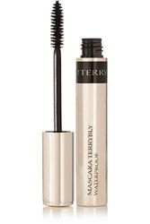 By Terry Mascara Terrybly Waterproof Black 1