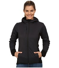 Black Diamond Deployment Hybrid Hoodie Smoke Women's Sweatshirt Gray