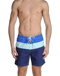Scotch And Soda Swimwear Swimming Trunks Men