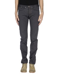 Betwoin Casual Pants Lead