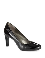 Bandolino Lantana Pumps Black