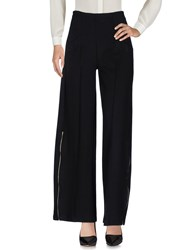 Aviu Casual Pants Black