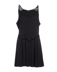 Supertrash Dresses Short Dresses Women