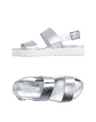 Pierre Darre' Footwear Sandals Women