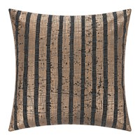 Amara Stripe Cushion 45X45cm