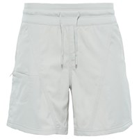 The North Face Reactor Aphrodite Shorts Tan