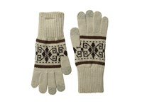 Pendleton Texting Glove Westerly Extreme Cold Weather Gloves Gray