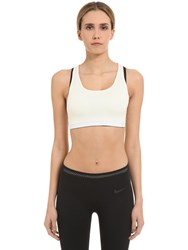 Nikelab Essentials Med Support Sport Bra