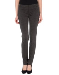 Hanita Casual Pants Lead