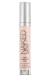 Urban Decay 'Naked Skin' Color Correcting Fluid Pink