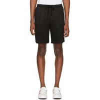 Boss Black Sophisticated Shorts
